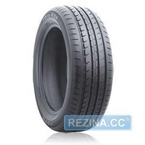 Купить Летняя шина TOYO PROXES R37 225/55R18 98H