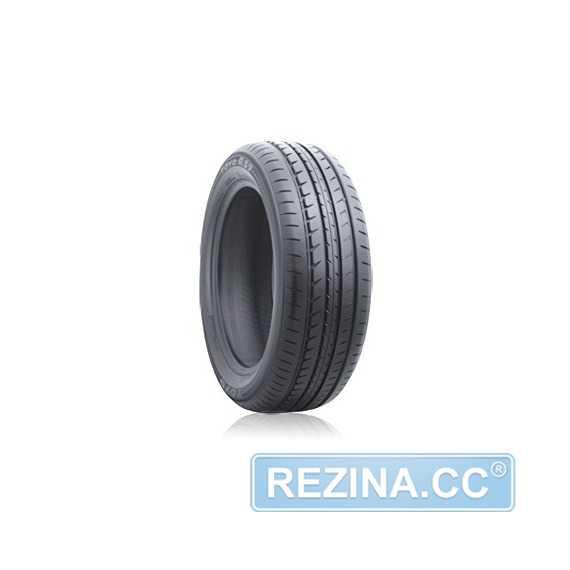 Летняя шина TOYO PROXES R37 - rezina.cc