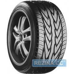 Купить Летняя шина TOYO Proxes 4 215/40R18 89W