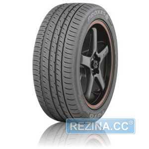 Купить Летняя шина TOYO Proxes 4 Plus 255/45R20 105Y