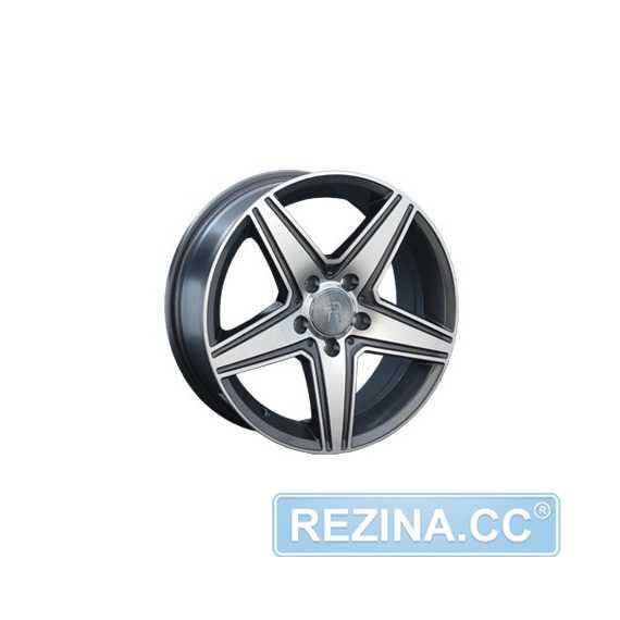 REPLAY MR72 GMF - rezina.cc