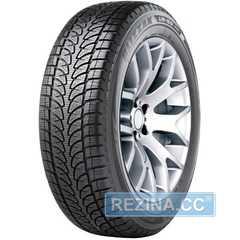 Купить Зимняя шина BRIDGESTONE Blizzak LM-80 Evo 255/55R18 109V