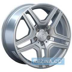 Купить REPLAY MR67 SF R17 W7.5 PCD5x112 ET47 HUB66.6