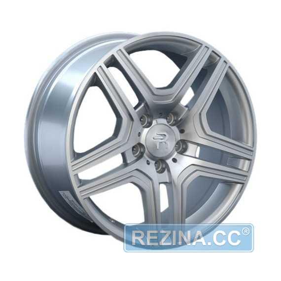 REPLAY MR67 SF - rezina.cc