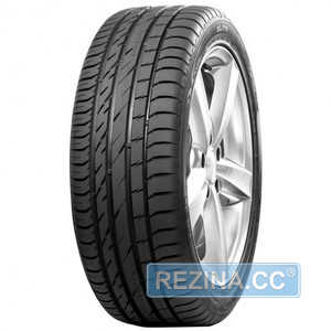 Купить Летняя шина NOKIAN Line 215/45R17 91W