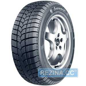 Купить Зимняя шина KORMORAN Snowpro B2 235/45R18 98V