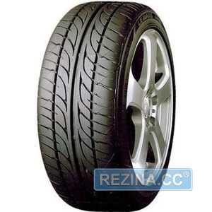 Купить Летняя шина DUNLOP SP Sport LM703 205/55R16 91H