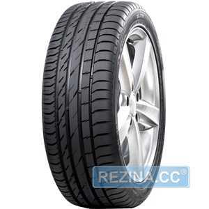 Купить Летняя шина NOKIAN Line SUV 215/55R18 95V
