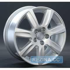 Купить REPLAY VV47R S R15 W6 PCD5x100 ET40 HUB57.1