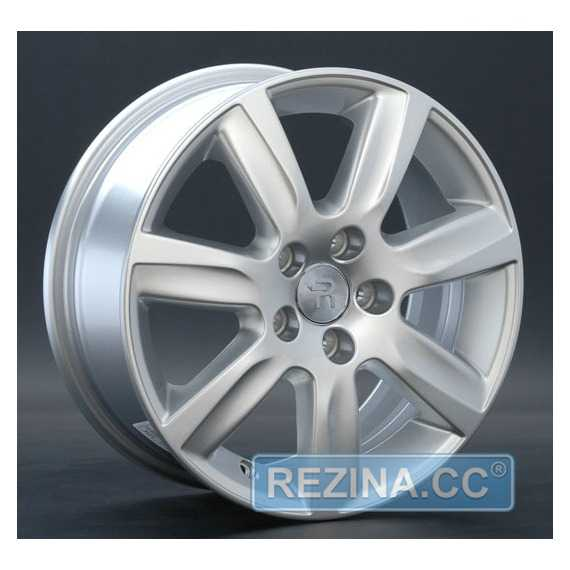 REPLAY VV47R S - rezina.cc