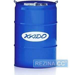 Купить Моторное масло XADO Atomic Oil 10W-60 4T MA (200л)