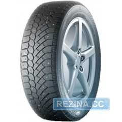 Купить Зимняя шина GISLAVED NORD FROST 200 235/45R17 97T (Шип)