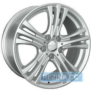 Купить REPLAY B173 S R18 W8 PCD5x120 ET43 DIA72.6
