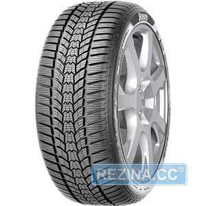 Купить Зимняя шина SAVA Eskimo HP2 225/45R17 91H