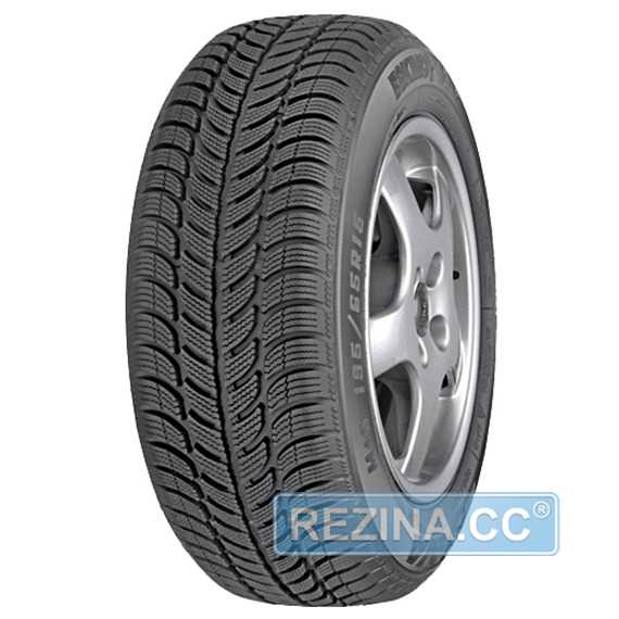 Зимняя шина SAVA Eskimo S3 Plus - rezina.cc