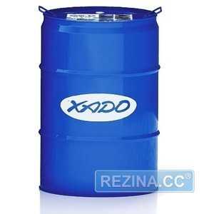 Купить Моторное масло XADO Atomic Oil 15W-40 CG-4/SJ Silver (60л)