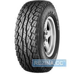 Купить Всесезонная шина FALKEN Wildpeak A/T AT01 265/70R18 116S