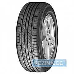 Купить Летняя шина ROADSTONE Classe Premiere CP672 245/45R17 95H