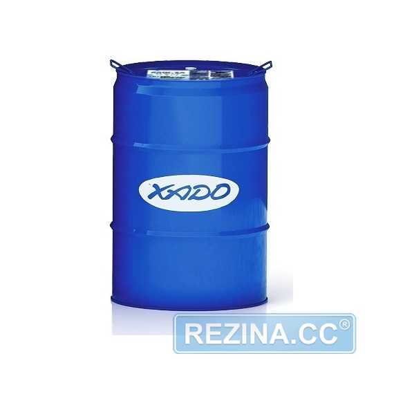 Моторное масло XADO М-10Г2к - rezina.cc