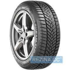 Купить Зимняя шина FULDA Kristall Control HP2 205/65R15 94T