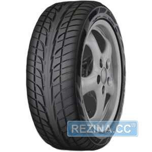 Купить Летняя шина SAETTA Perfomance 225/55R16 95V