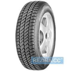 Купить Всесезонная шина SAVA Adapto MS 185/70R14 88T