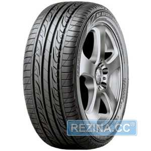 Купить Летняя шина DUNLOP SP SPORT LM704 185/65R15 88H