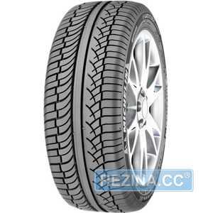 Купить Летняя шина MICHELIN Latitude Diamaris 275/55R17 109V