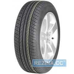 Купить Летняя шина OVATION EcoVision vi682 205/70R14 95H