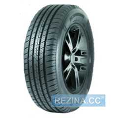 Купить Летняя шина OVATION Ecovision VI-286 HT 265/70R16 112H