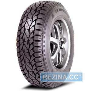 Купить Летняя шина OVATION Ecovision VI-286 AT 245/75R17 121S
