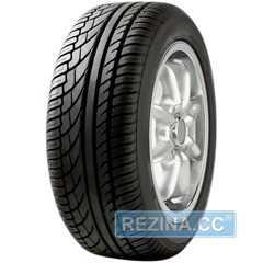 Купить Летняя шина FORTUNA F2000 205/55R16 91W