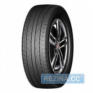 Купить Летняя шина FULLRUN Frun HP 235/40R18 95W
