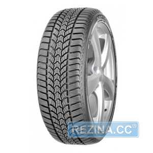 Купить Зимняя шина DEBICA FRIGO HP2 205/55R16 94H
