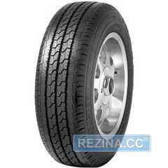 Купить Летняя шина FORTUNA FV500 195/80R14C 106R