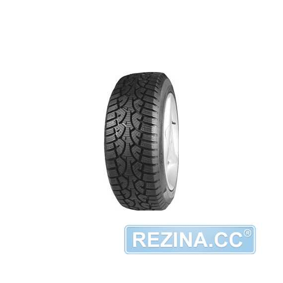 Зимняя шина FORTUNA Winter Challenger - rezina.cc
