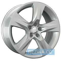 Купить REPLAY TY213 S R18 W7.5 PCD5x114.3 ET45 HUB60.1