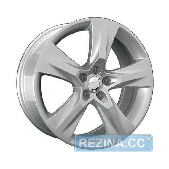 REPLAY TY213 S - rezina.cc