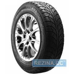 Купить Зимняя шина ROSAVA WQ-102 205/70R15 95S (под шип)