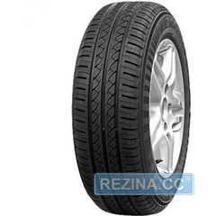 Купить Летняя шина YOKOHAMA A.drive AA01 205/55R16 91V