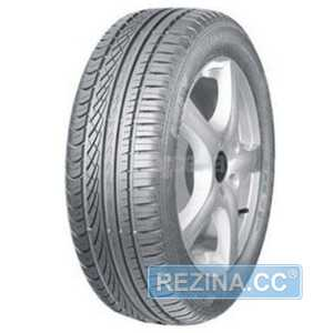 Купить Летняя шина VIKING ProTech II 195/45R15 78V