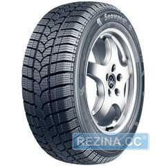 Купить Зимняя шина KORMORAN Snowpro B2 215/45R17 91V