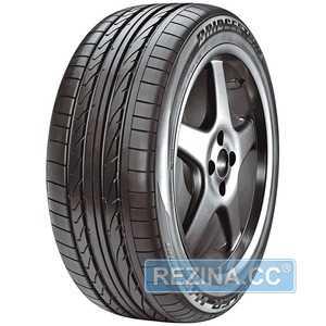 Купить Летняя шина BRIDGESTONE Dueler H/P Sport 235/55R19 101V RUN FLAT