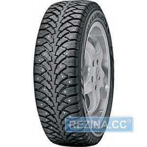 Купить Зимняя шина NOKIAN Nordman 4 195/65R15 95T (шип)
