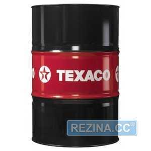 Купить Трансмиссионное масло TEXACO TEXAMATIC 4291 (208л)