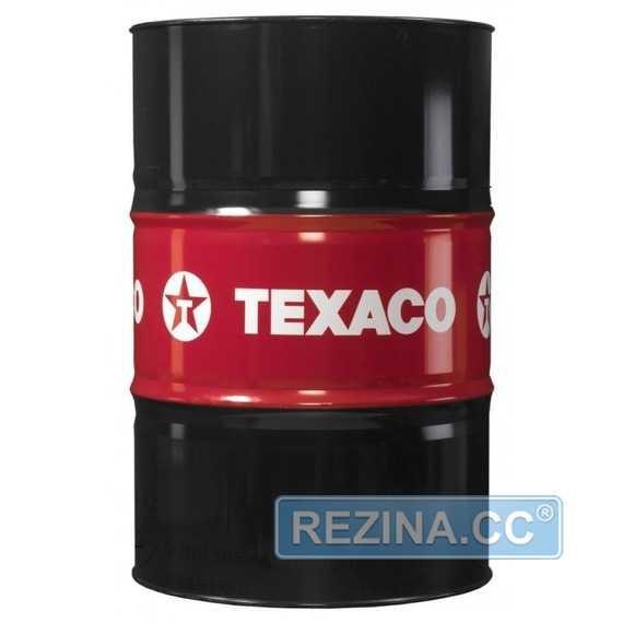 Трансмиссионное масло TEXACO TEXAMATIC 4291 - rezina.cc