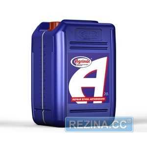 Купить Индустриальное масло AGRINOL И-20А (20л)