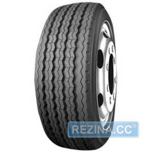 Купить Transtone TT613 385/65 R22.5 160K