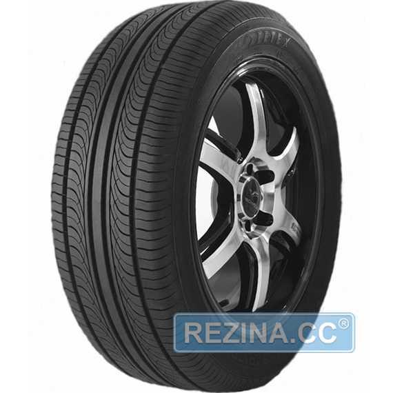 Летняя шина ZEETEX ZT-102 - rezina.cc