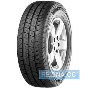 Купить Летняя шина MATADOR MPS 330 Maxilla 2 205/75R16C 110/108R